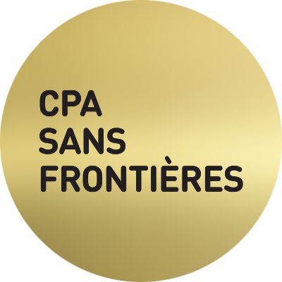 CPA Sans Frontieres