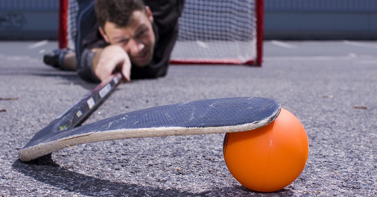 La Classique hockey CPA – édition 2018 | Ordre des CPA du
