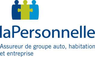 La personnelle, assureur de groupe auto, habitation et entreprise