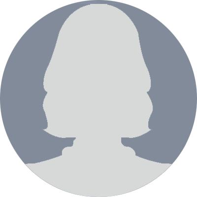 Photo - Profil femme
