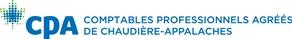 CPA Comptables professionnels agréés du Québec