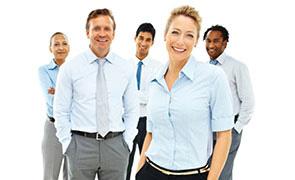 CPA Plus - Professional development