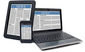 CPA Plus - News