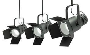 CPA Plus - CPAs in the spotlight