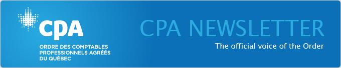 Bulletin CPA