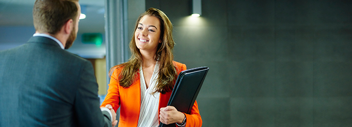 Future PROs seeking forward-looking employers