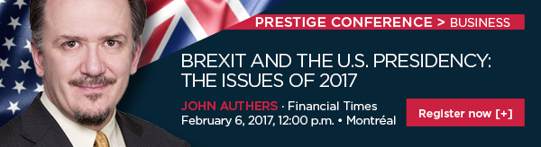 Prestige Conference