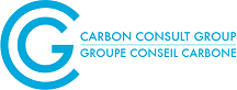 Groupe Conseil Carbone