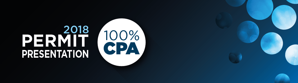 permit presentation quebec cpa order chartered professional