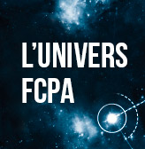 Univers FCPA FR